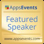 AppsEventsFeaturedSpeaker-150x150