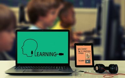 Online Learning: Free Video and Chat Tools To Check In With Your Students