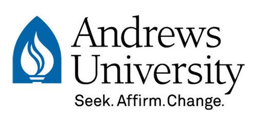 Andrews_University